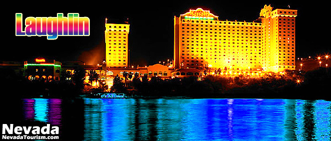 Laughlin Hotels